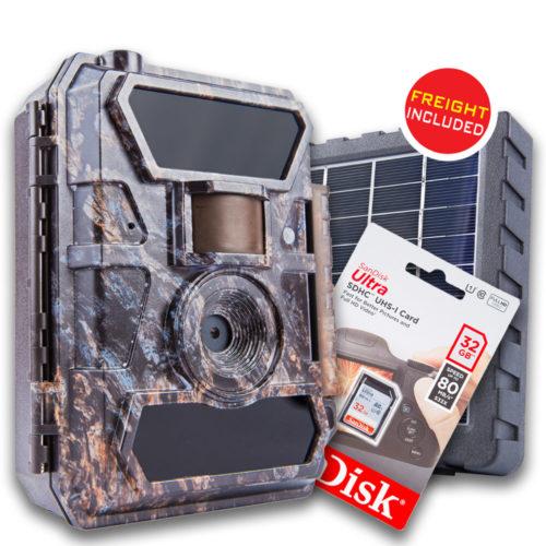 SECURITY – Outdoor Cameras Australia