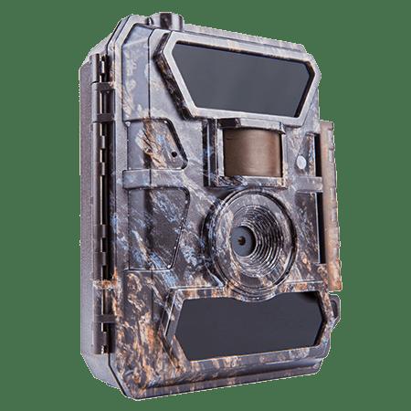 Outdoor Cameras Australia Motion Cameras Security Wildlife Timelapse